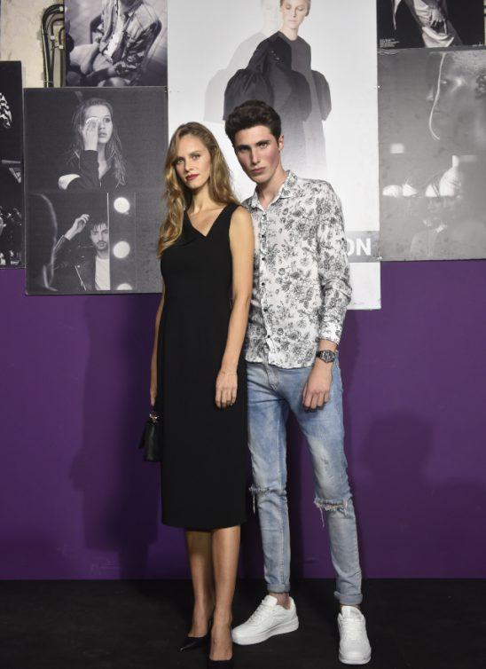 Nagrađeni najbolji učesnici Perwoll Fashion Week-a