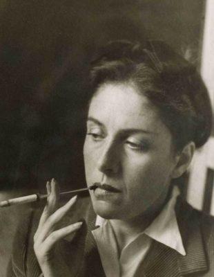 Dora Maar: Picassova muza i nepravedno zapostavljena umetnica
