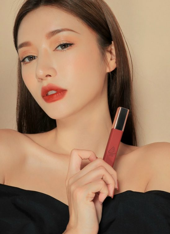 Korejska kozmetika je beauty aksesoar godine!