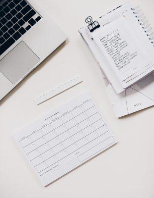 Da li si zavisna od multitaskinga?