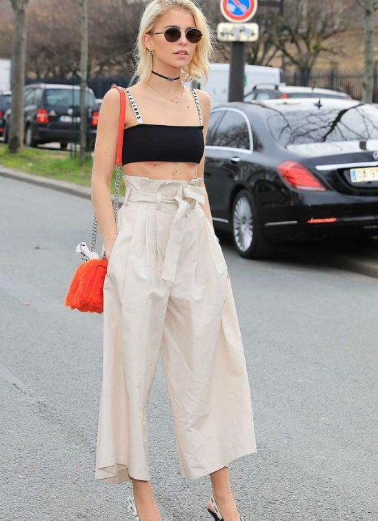 Vreme je za modni #throwback: Top trendovi koji su obeležili ovu deceniju