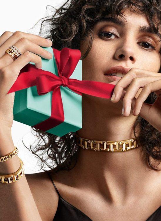 Luksuzna kuća LVMH kupuje poznati brend nakita Tiffany & co.