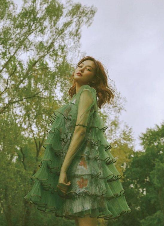 5 dizajnera sa Seoul Fashion Weeka za koje moraš da znaš