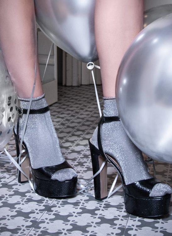 Fashion&Friends praznična magija: It's time to shine