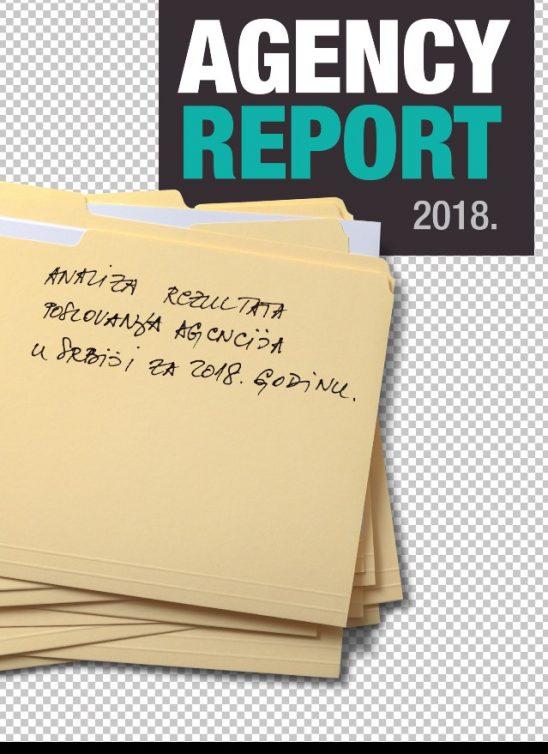 Marketing mreža otkriva: Tržište marketinških komunikacija u Srbiji nastavlja da raste!
