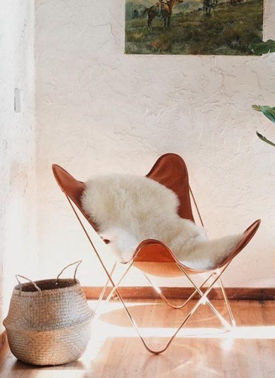 #interiorinspo: Ovaj brend prodaje samo ručno rađene proizvode iz celog sveta i čini da tvoj dom izgleda predivno