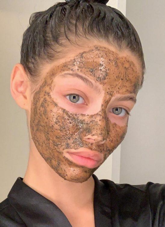 5 trikova za detoks kože i lepši sjaj lica
