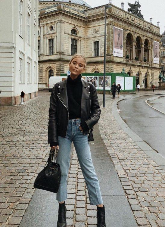 #fashioninspo: Novi načini da nosiš svoje omiljene farmerke