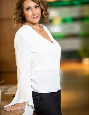 Dragana Jovanović daruje novogodišnji paket Rituala i Inspiracija za ulazak u srećnu i uspešnu Novu 2020!