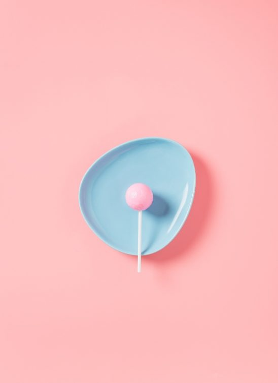 Šta izabrati: Zaslađivač ili šećer?