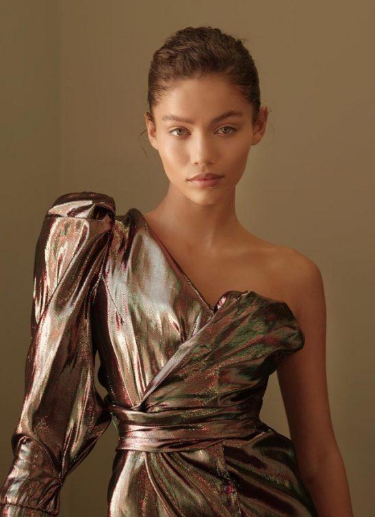 #beautyresolutions: Top 3 beauty proizvoda za blistavu kožu u prazničnoj sezoni – ali i nakon nje!