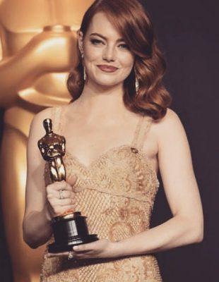 10 najupamćenijih trenutaka na dodeli Oskara – ikad