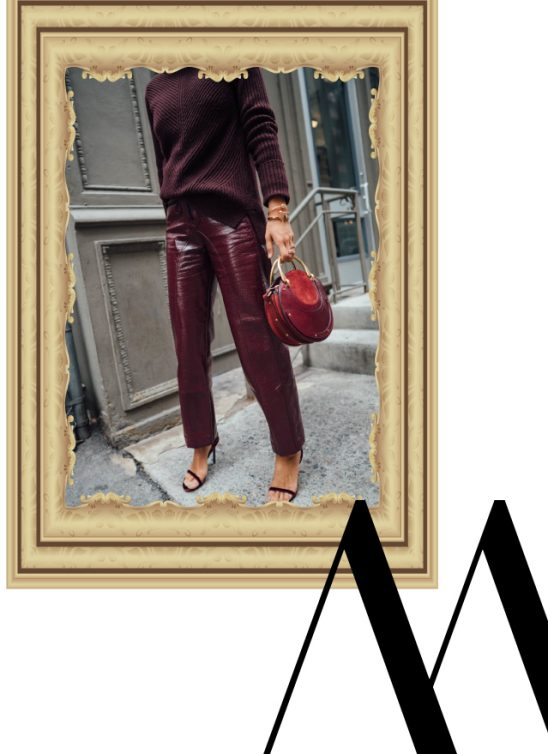 Klasične (i luksuzne!) zimske boje koje nosimo iz godine u godinu
