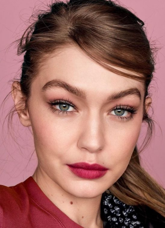 Makeup trend koji ćemo obožavati u 2020.