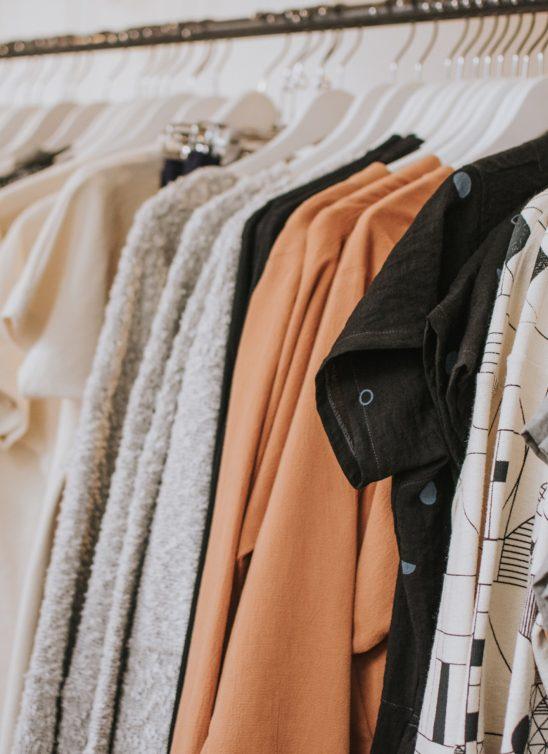"""Kako razumeti pojam """"održiva moda"""" u 2020-oj?"""