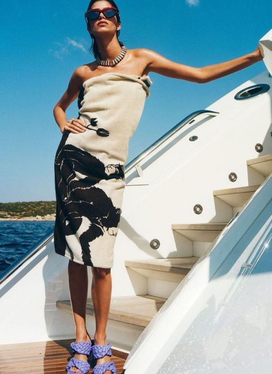 Neočekivani #jewelry trendovi osvajaju modnu scenu