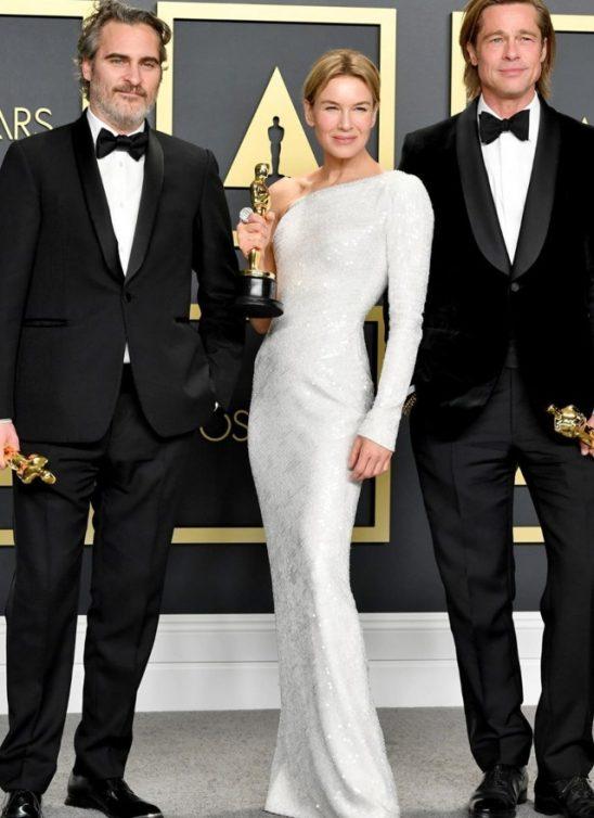 Oskar 2020: Najiščekivanije veče, najvažniji momenti, crveni tepih i after party