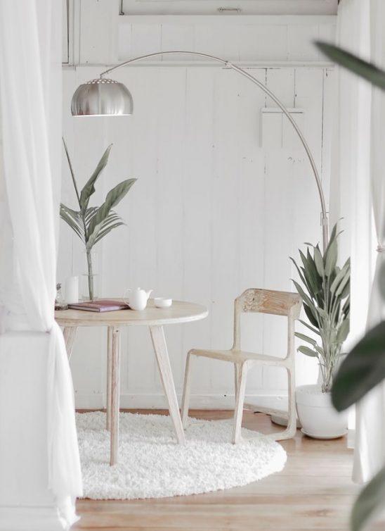Zbog čega je australijski minimalizam novi skandinavski šik