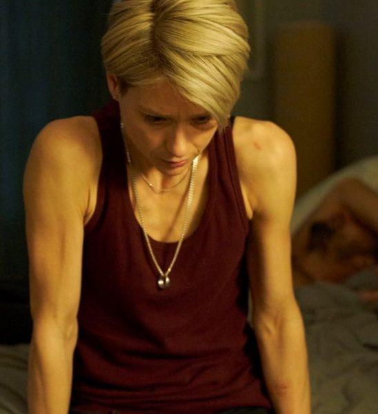 """""""Body of Water"""": Nov, snažan i značajan film o poremećajima u ishrani"""