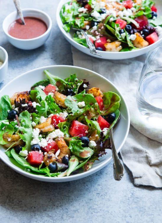 3 poznate nutricionistkinje otkrivaju: Evo kako izgledaju njihovi svakodnevni obroci