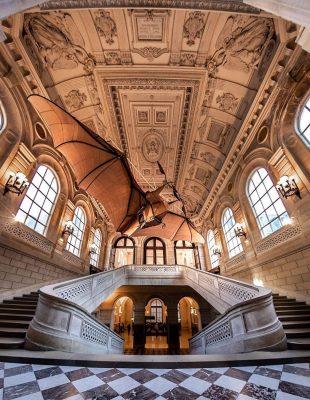 Manji (i manje popularni) muzeji Pariza vredni pažnje