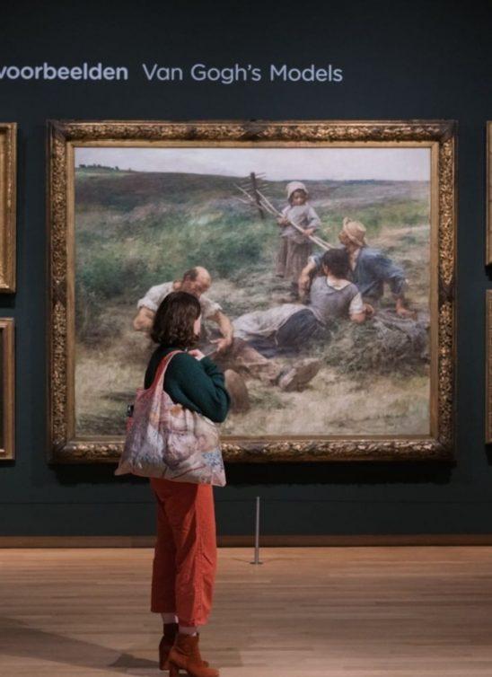 12 virtuelnih tura kroz muzeje koje moraš da posetiš