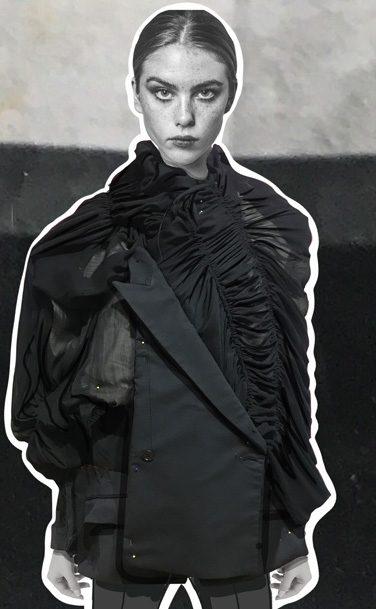 Rethink Redesign i novo takmičenje MET Future Fashionista