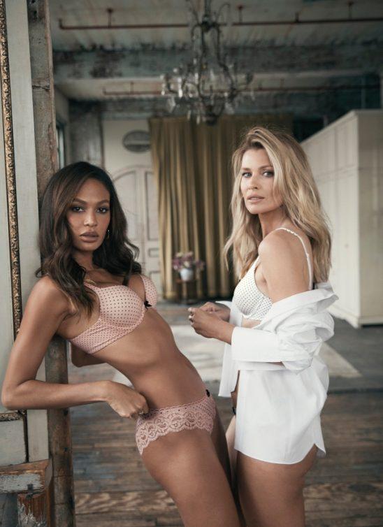 Nova era Victoria's Secret brenda: Plus size i transrodni modeli ulaze u igru