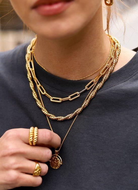 #jewelrycrush: Najlepši komadi nakita koje smo videli na Instagramu