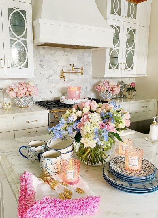 7 ideja kako da osvežiš svoj dom