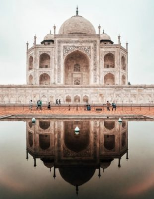 Turističke destinacije i kulturna zdanja koja je moguće posetiti online