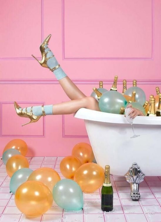 #selfisolation: Šta da pokloniš drugarici u znaku Bika za rođendan?