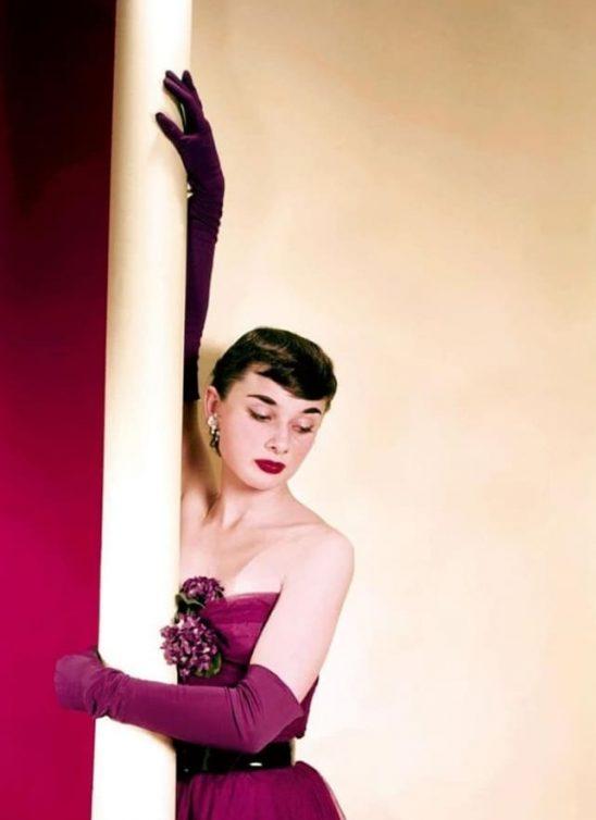 Najbolji filmski i privatni modni momenti Audrey Hepburn koje možeš iskopirati