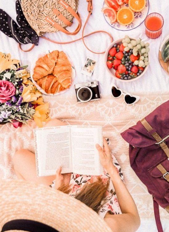 Popularne knjige koje u ovom trenutku moraš da pročitaš