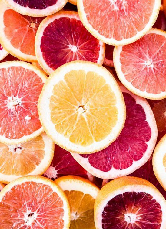 Šta se dešava kada nedelju dana jedeš samo voće?