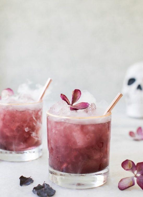 #happyhour: 5 koktela koja moraš da probaš kod kuće