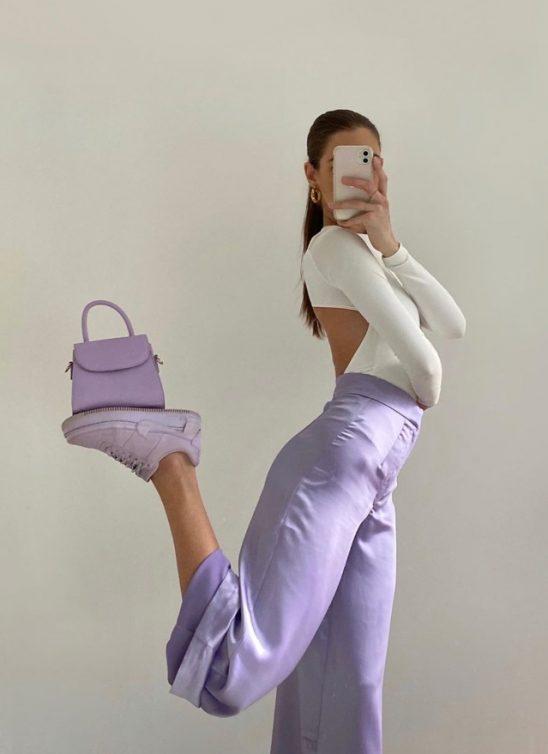 #fashioninspo: Kako da nosiš najtrendi boje ovog proleća