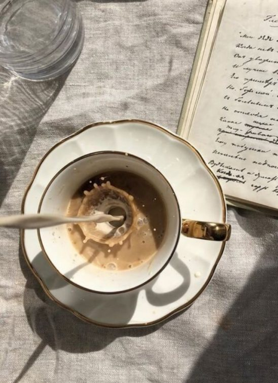Kako da kod kuće napraviš svoju omiljenu kafu iz kafića
