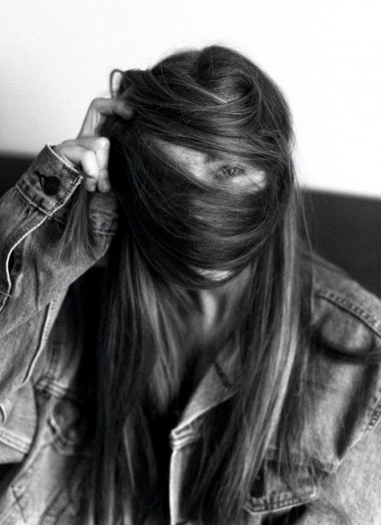 5 malih načina da prebrodiš napad anksioznosti