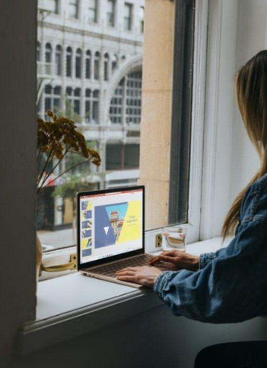 Kako da se pripremiš za online intervju za posao