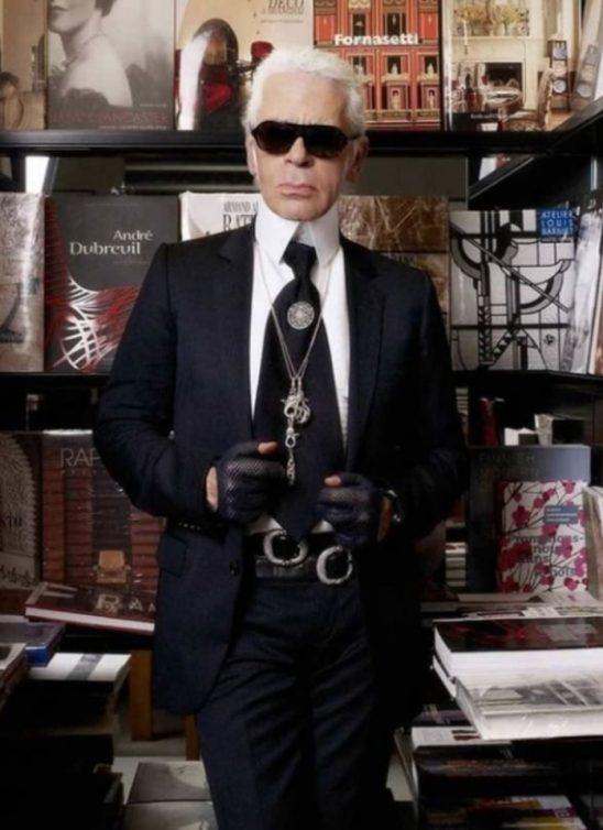Modni magovi o modi i stilu: 30 inspirativnih modnih citata