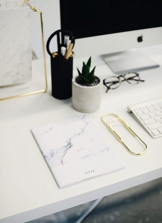 5 efikasnih načina da ostaneš produktivna i poboljšaš svoje raspoloženje