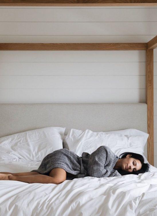 Za dobar početak dana: Savršena jutarnja rutina u 6 koraka