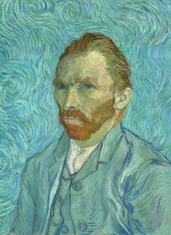 5 najzanimljivijih slika iz pariskog muzeja Orsay (koje možeš videti iz fotelje!)