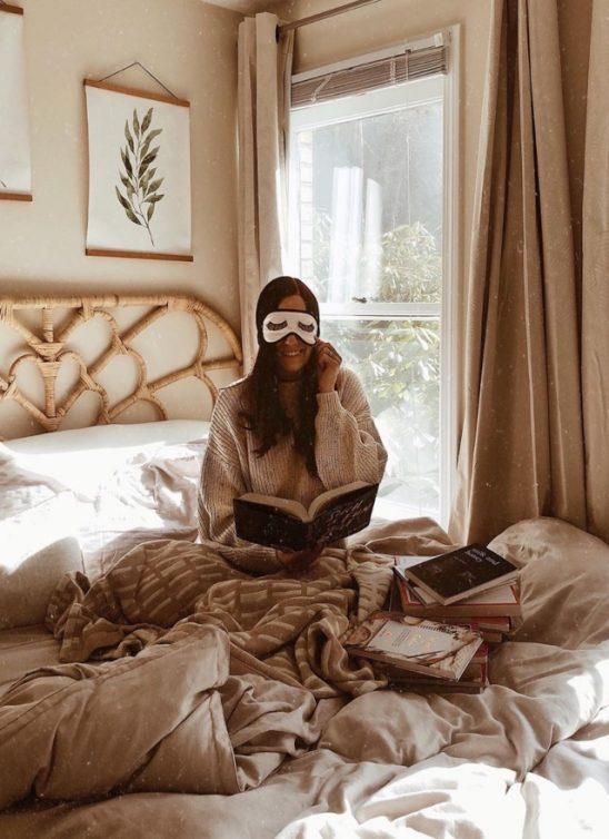 Najbolji ljubavni romani svih vremena koje vredi pročitati