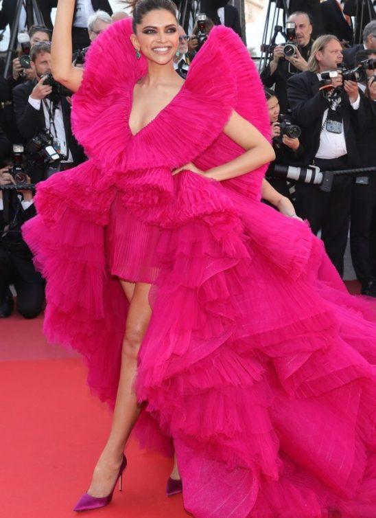Najlepše haljine sa crvenog tepiha Filmskog festivala u Kanu do sada