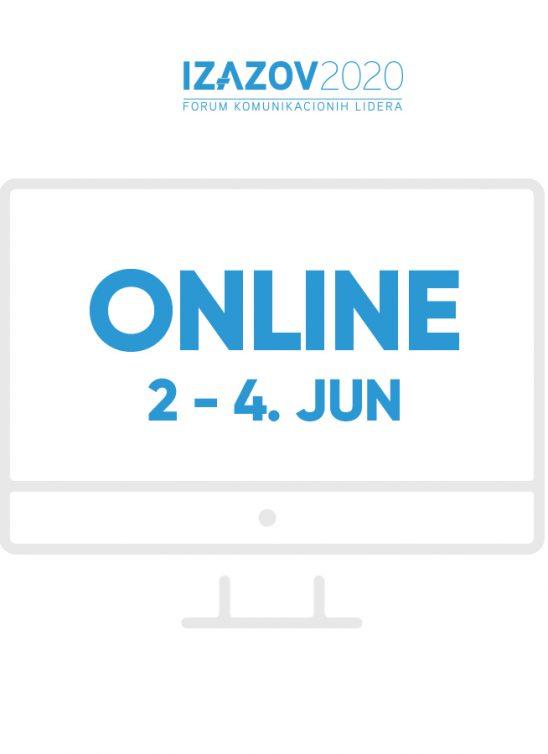 Forum Izazov 2020 pomera granice organizacije događaja u Srbiji!