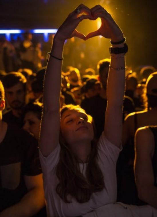 Da li će i kako pandemija promeniti muzičku industriju?