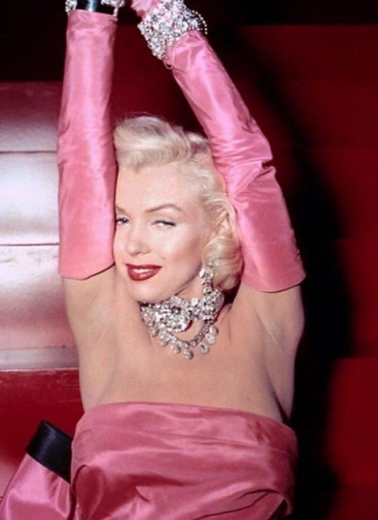 Mjuzikli za pamćenje: 8 filmova u čijoj kostimografiji ćeš uživati