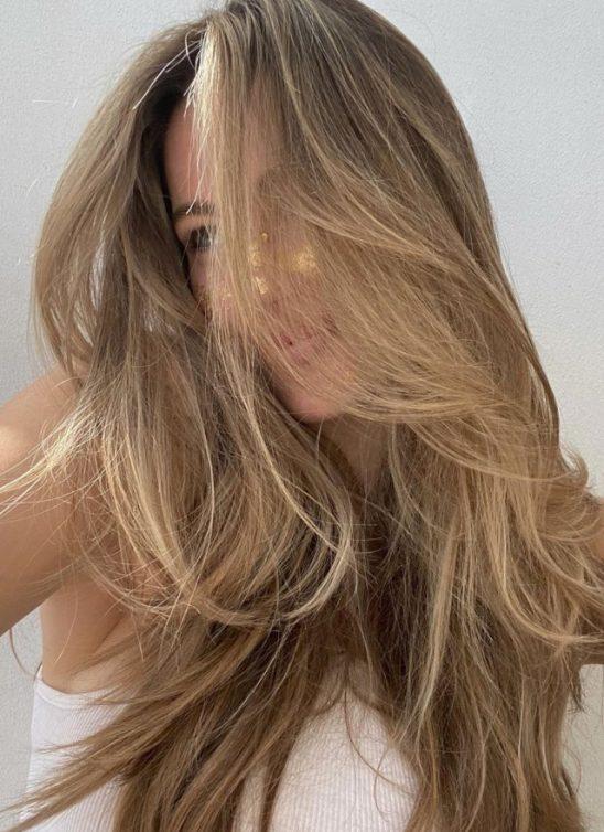 #beautytricks: Kako da kosu prirodno posvetliš sama kod kuće